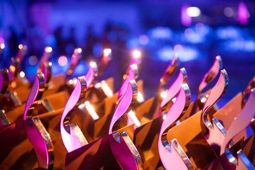EEA Awards